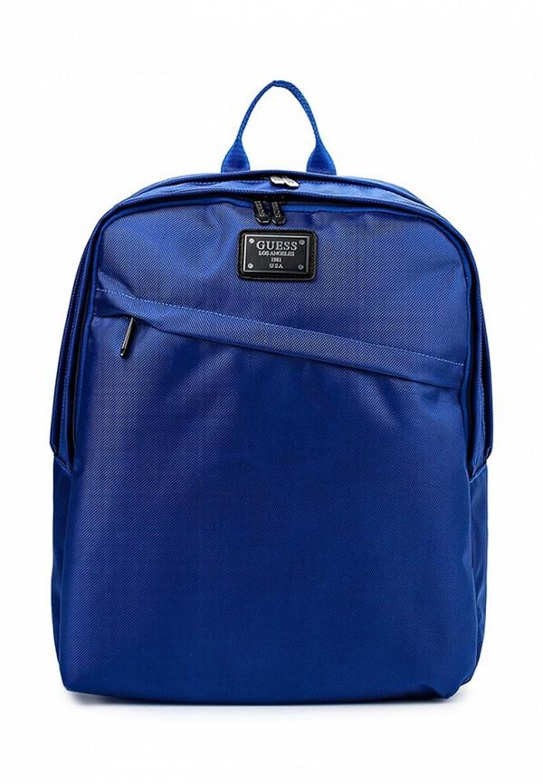 Рюкзак Guess HM3135 POL72