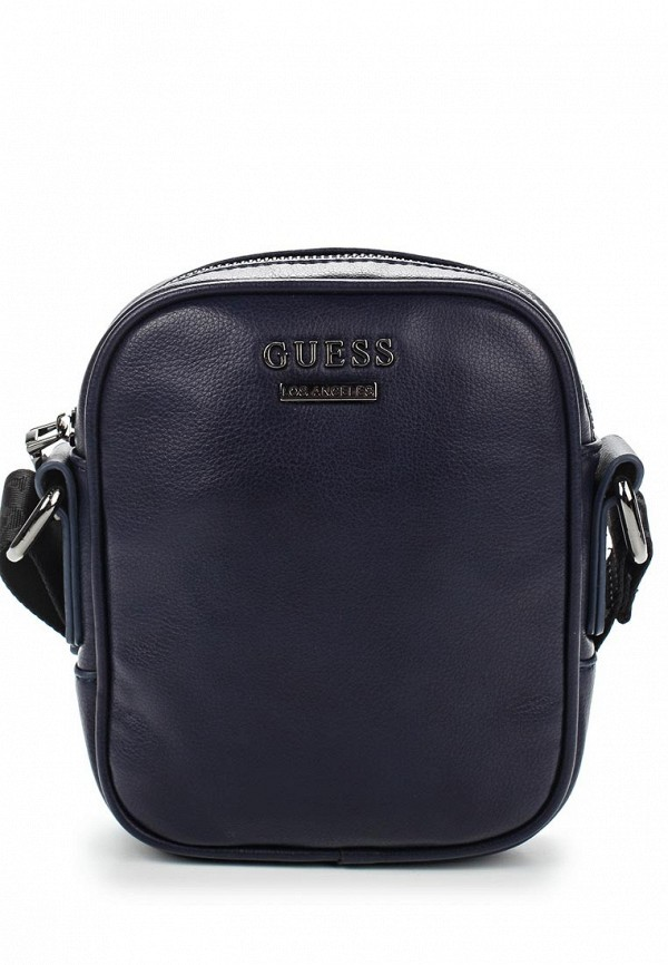 Сумка Guess Guess GU460BMUTZ37  сумка guess guess gu460bwvzp67