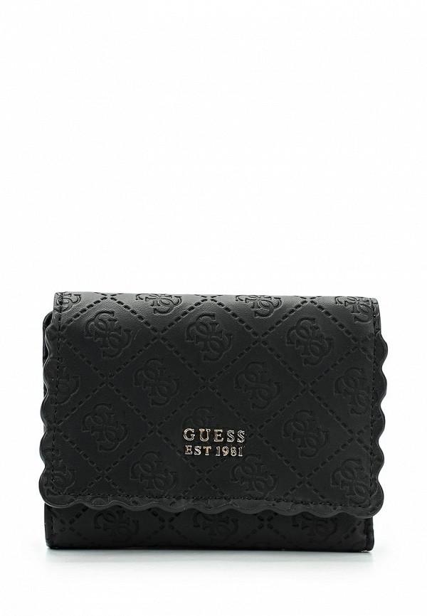 Кошелек Guess Guess GU460BWANYP6 рюкзак guess gsb1411j001