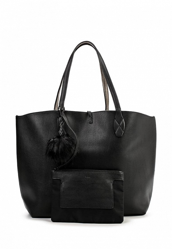 Городской рюкзак Guess (Гесс) HWALAN P6435