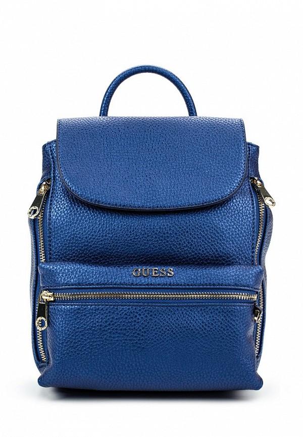 Городской рюкзак Guess (Гесс) HWALAN P6444
