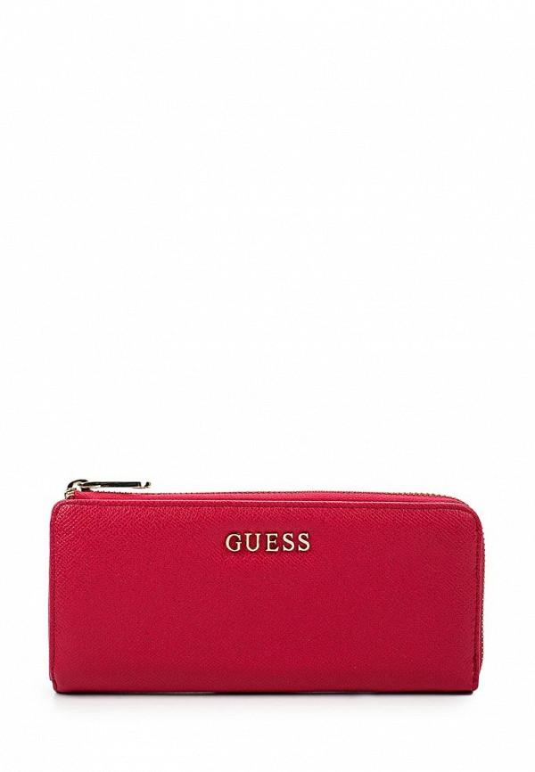 Кошелек Guess (Гесс) SWISAB P6493
