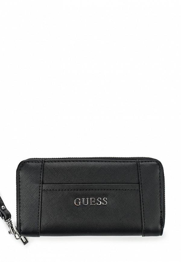 Кошелек Guess (Гесс) SWVY45 35600