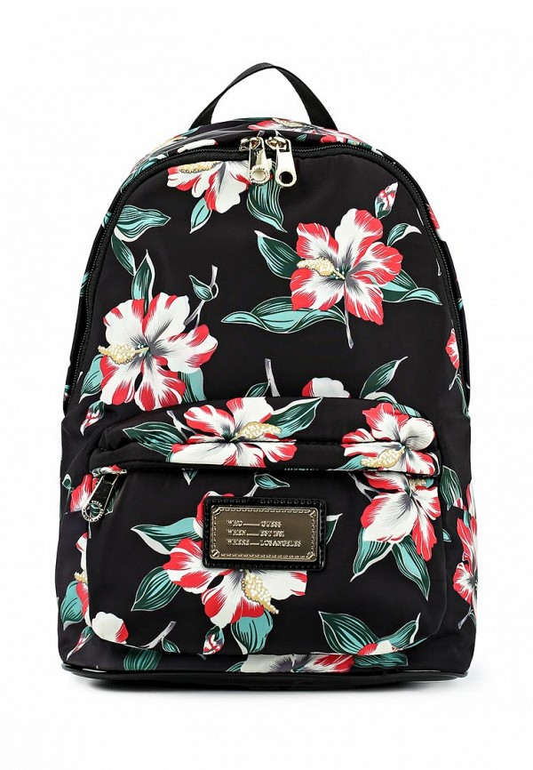 Городской рюкзак Guess (Гесс) HWFLOH P7282