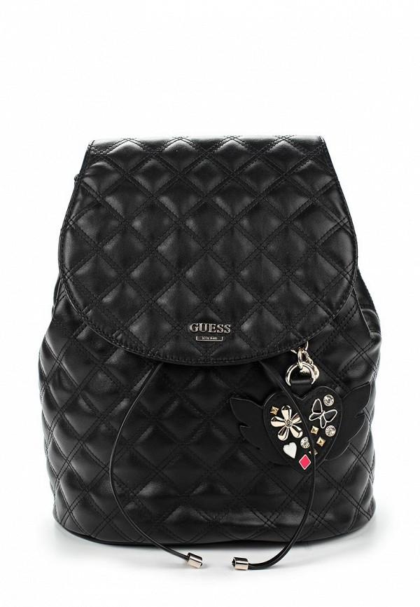 цены на Рюкзак Guess Guess GU460BWUTY52 в интернет-магазинах
