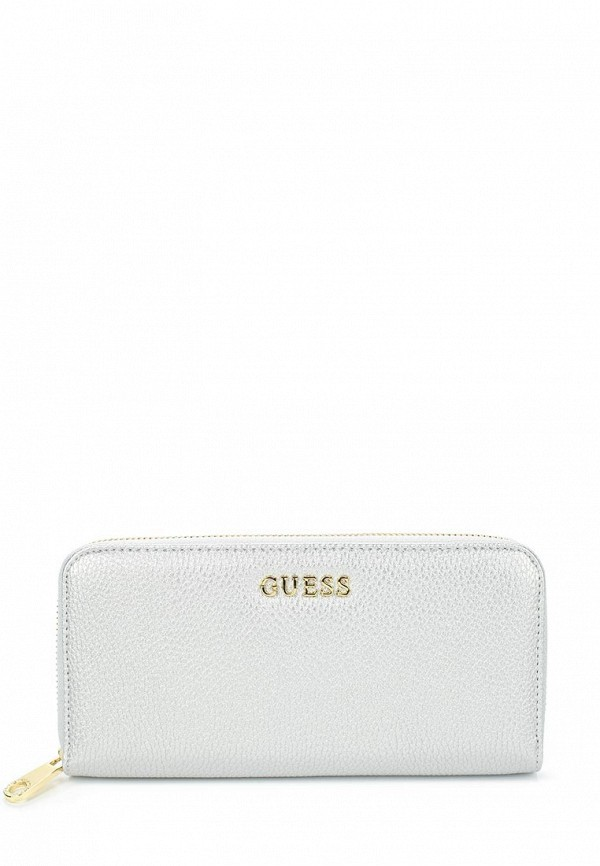 Кошелек Guess Guess GU460BWUTZ03 guess guess hwisab p6309 red