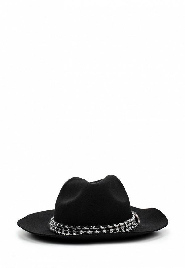 Шляпа Guess (Гесс) AW6369 WOL01