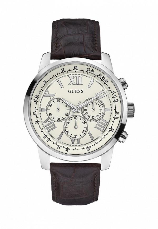 Часы Guess Guess GU460DMBPF88