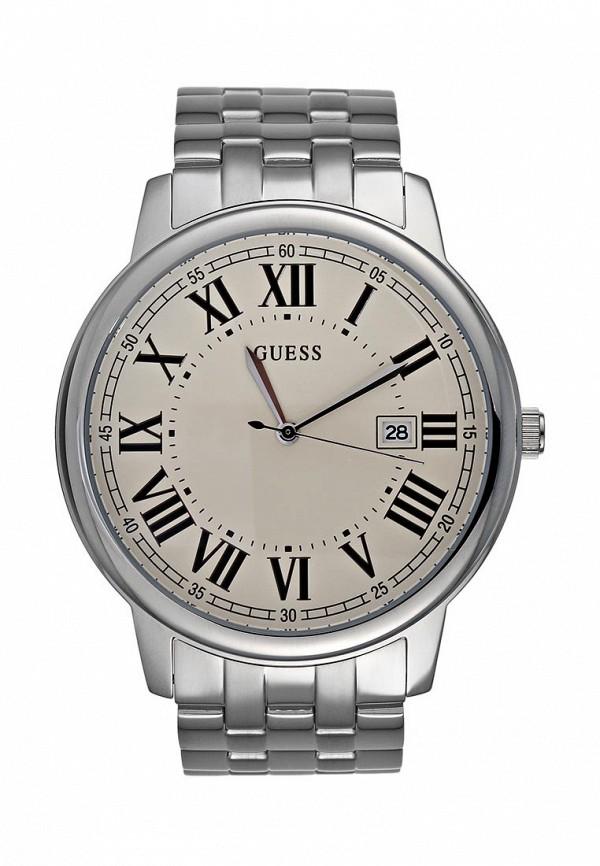 Часы Guess Guess GU460DMBTP18 часы guess guess gu460dmbtp18