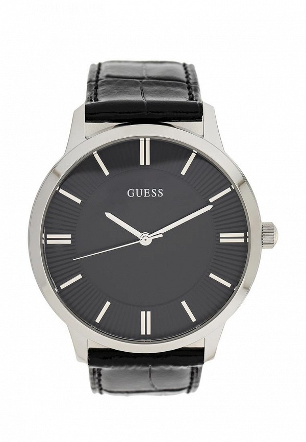 Часы Guess (Гесс) W0664G1