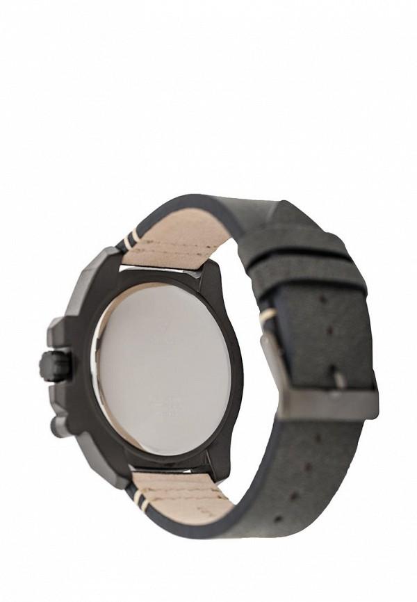Часы Guess от Lamoda RU