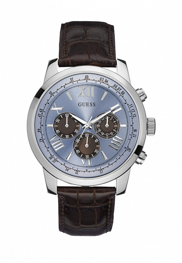 Часы Guess Guess GU460DMHDE59 guess w0863g4