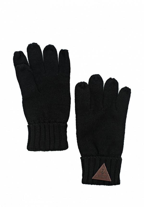 Мужские перчатки Guess (Гесс) AM6349 WOL02
