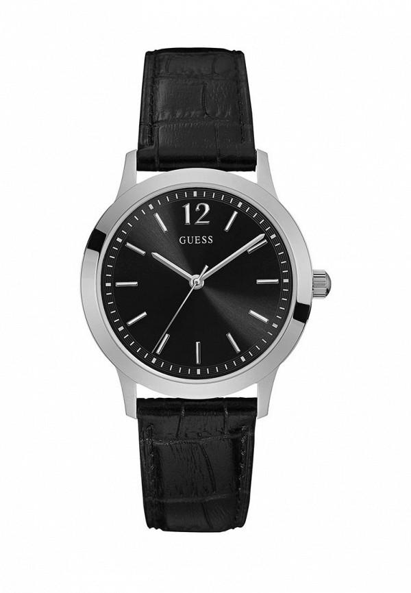 Часы Guess Guess GU460DMOUK70 tk39n60x to 247