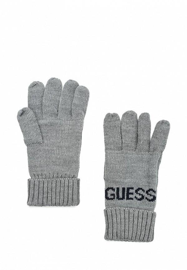 Перчатки Guess Guess GU460DMXKF80 guess w70016g1