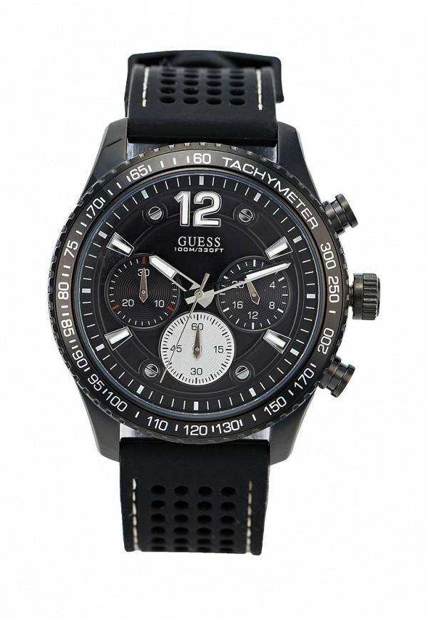 Часы Guess Guess GU460DMYND66 часы guess