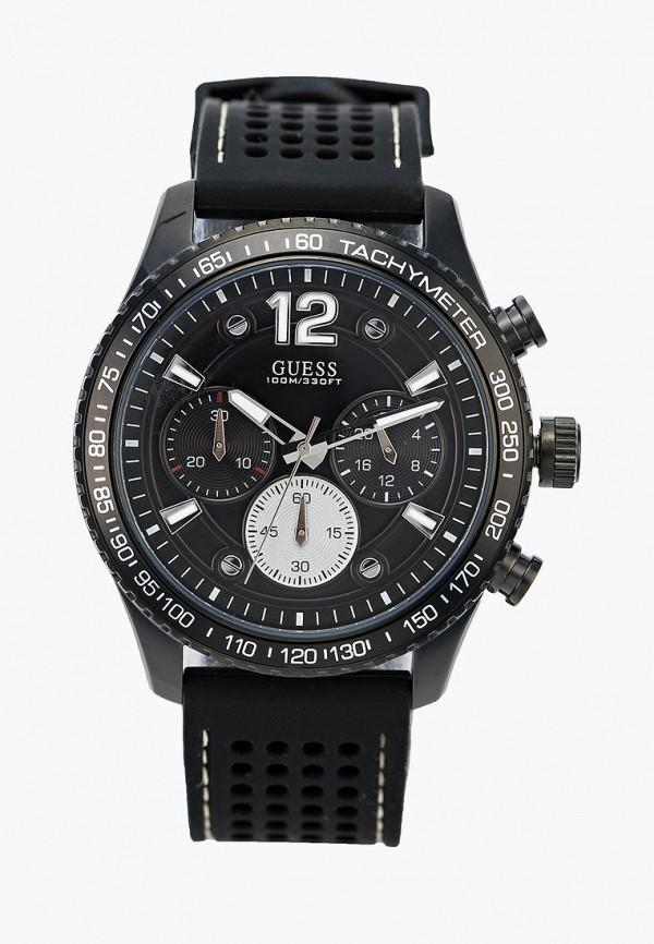 Часы Guess Guess GU460DMYND66 часы guess guess gu460dwhlf75