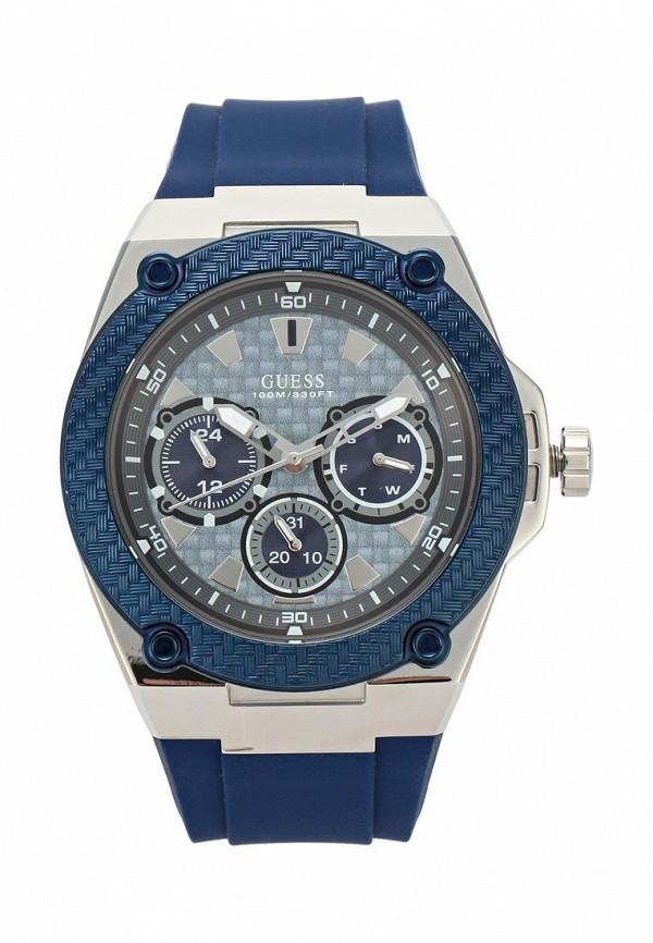 Часы Guess Guess GU460DMZJC37 часы guess