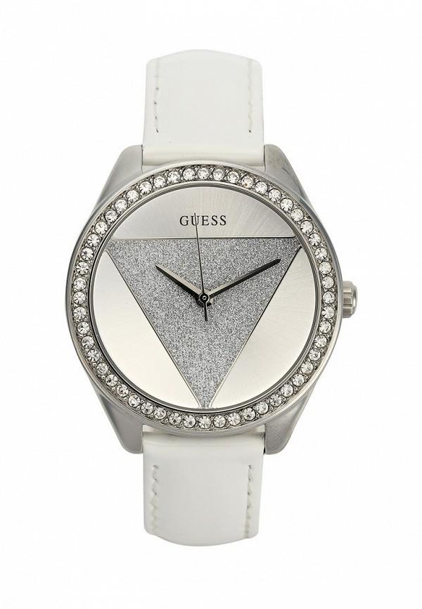 Часы Guess Guess GU460DWABLJ2 часы guess guess gu460dwbtp22