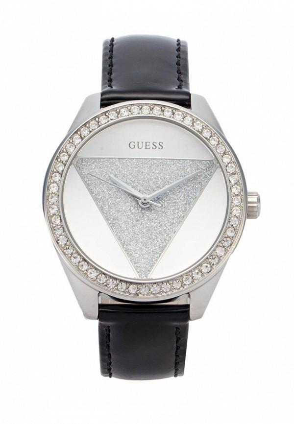 Часы Guess Guess GU460DWABLJ6 часы guess