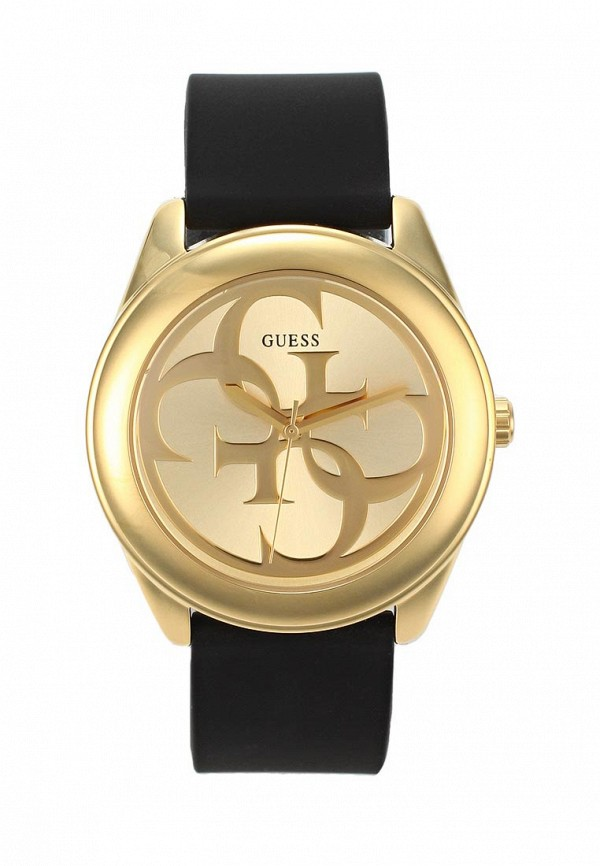 Часы Guess Guess GU460DWALZO3 сумка printio kurt cobain sounds