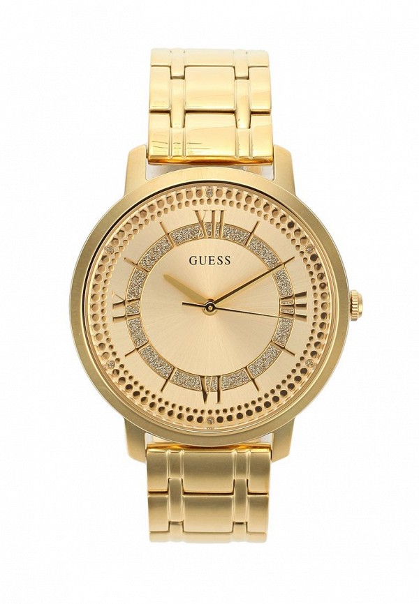 Часы Guess Guess GU460DWALZO4 [sa] new japan smc solenoid valve syj5240 5g original authentic spot