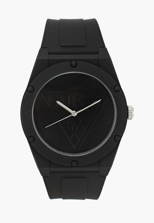 Часы Guess Guess GU460DWALZP1 часы guess guess gu460dwhlf75