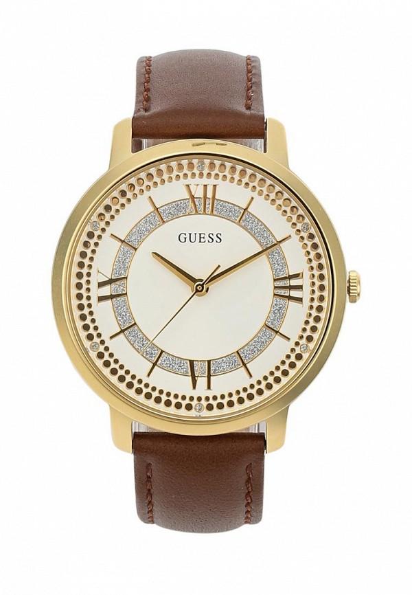 Часы Guess Guess GU460DWAXUM3 часы guess