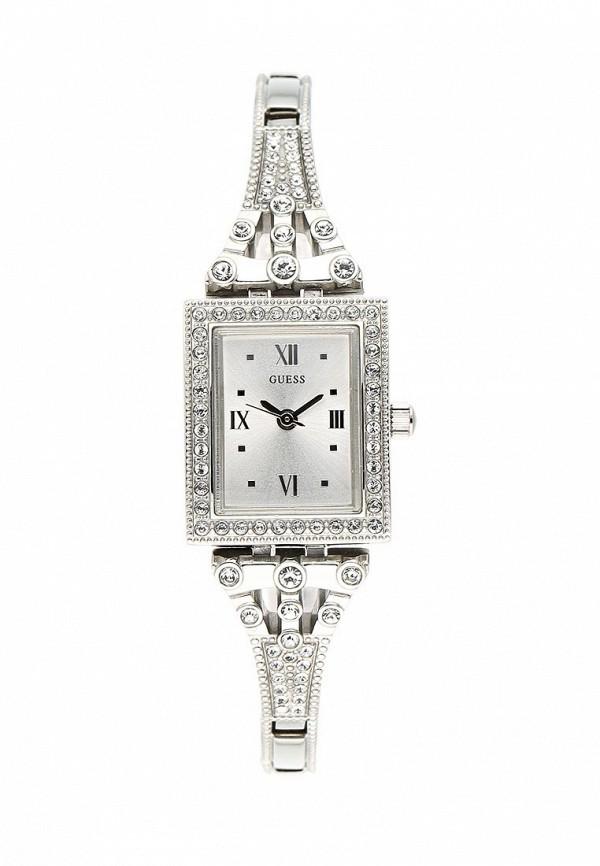 Часы Guess (Гесс) W0430L1
