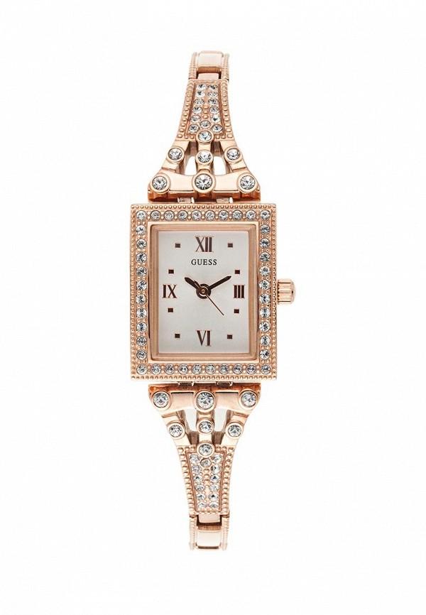 Часы Guess (Гесс) W0430L3