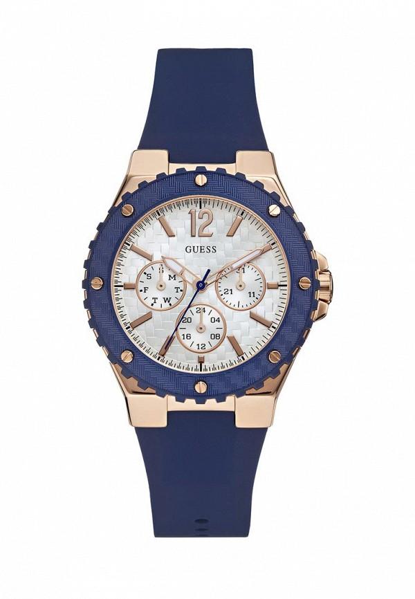 Часы Guess Guess GU460DWDVX63 часы guess guess gu460dwynd72