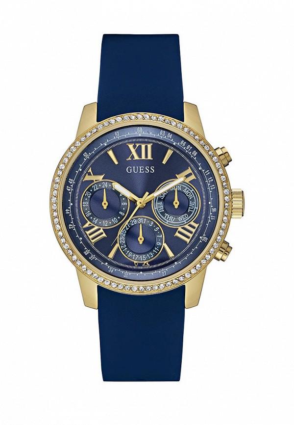 Часы Guess (Гесс) W0616L2
