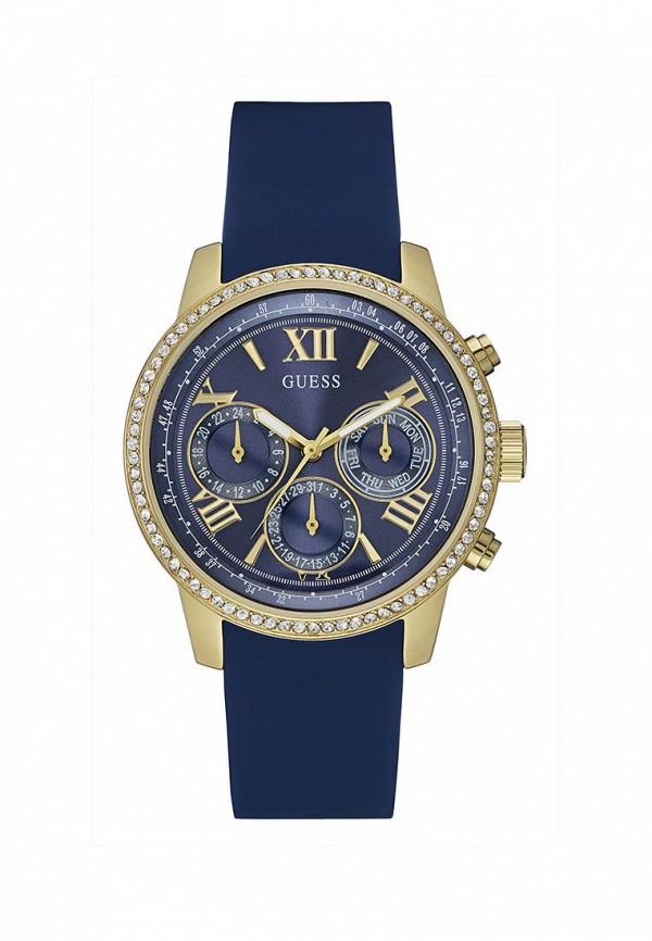 Часы Guess Guess GU460DWGGM66 часы guess