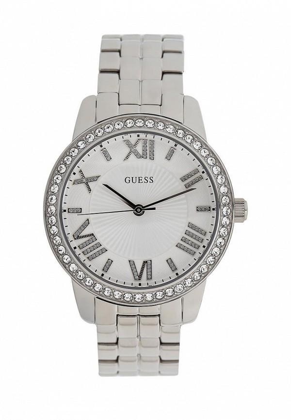 Часы Guess W0444L1