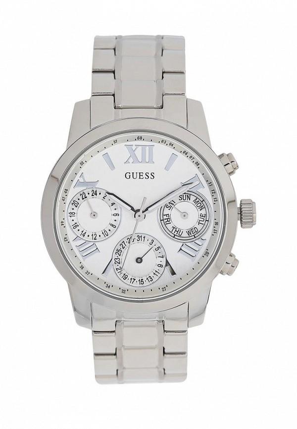 Часы Guess (Гесс) W0448L1