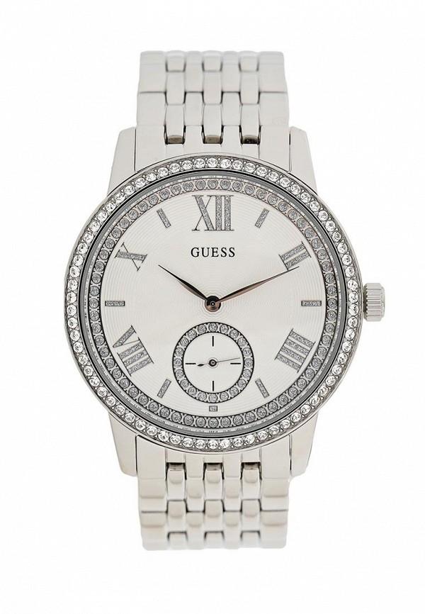 Часы Guess (Гесс) W0573L1