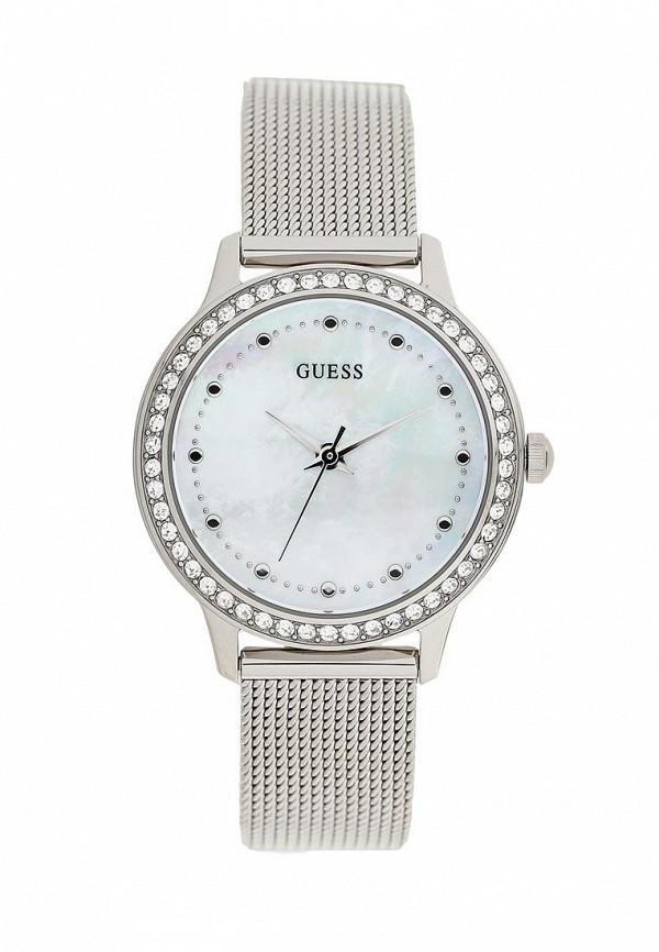 Часы Guess W0647L1