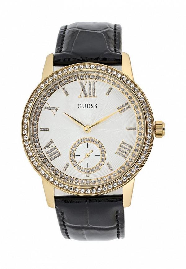 Часы Guess (Гесс) W0642L2