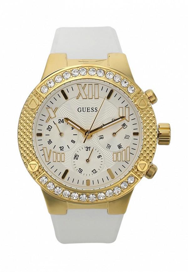 Часы Guess Guess GU460DWWCO37 часы guess