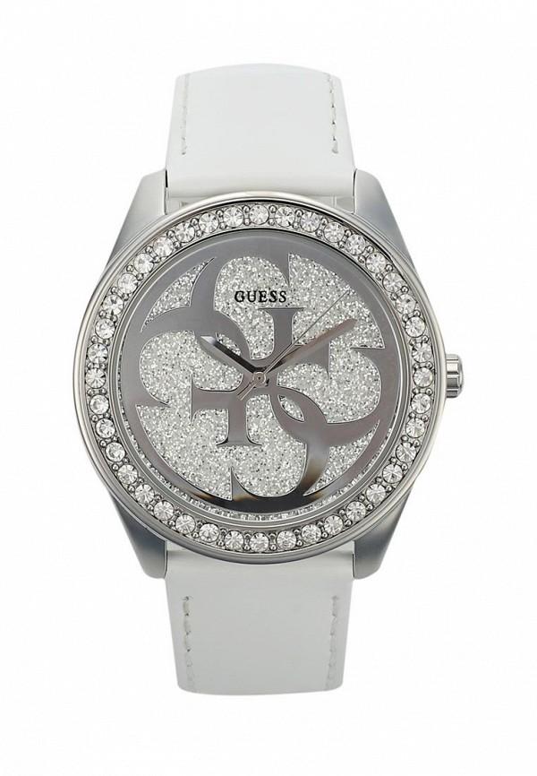 все цены на  Часы Guess Guess GU460DWWCO41  онлайн