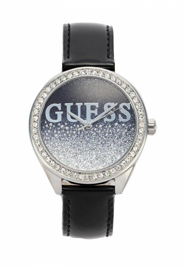 Часы Guess Guess GU460DWYND73 часы guess guess gu460dmbtp18