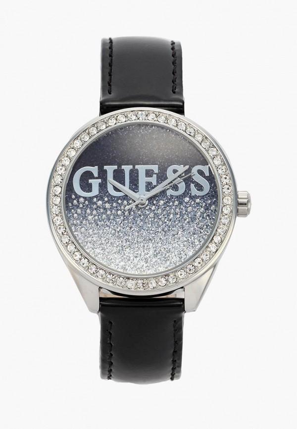 Часы Guess Guess GU460DWYND73 часы guess guess gu460dwhlf75