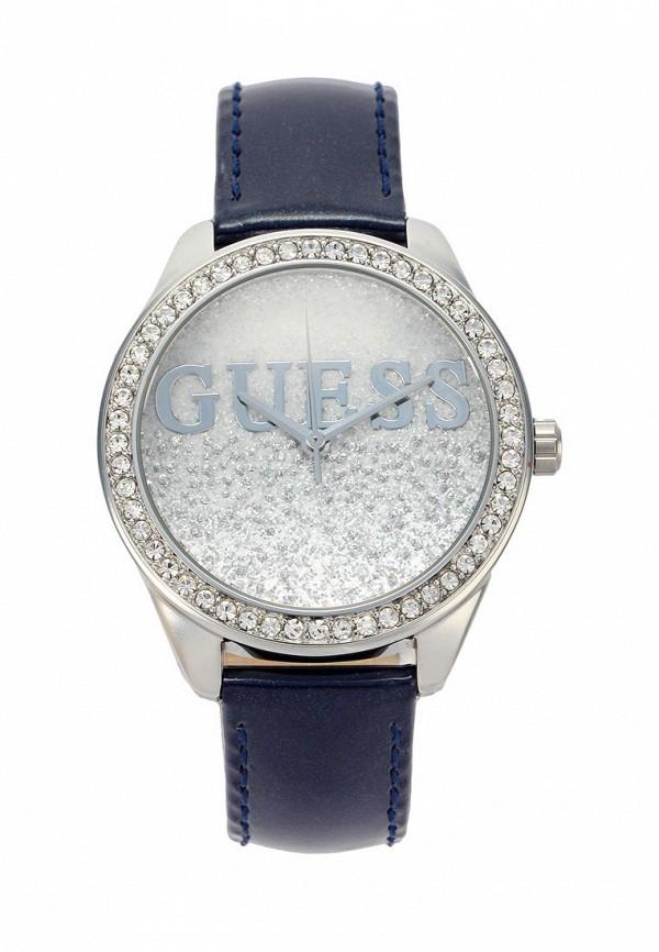 Часы Guess Guess GU460DWYND76 часы guess