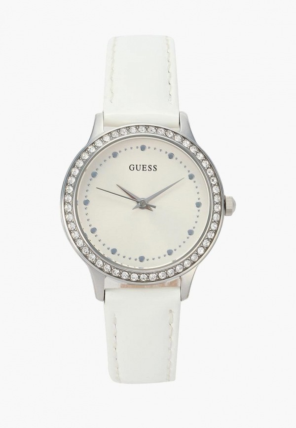 Часы Guess Guess GU460DWYND78 часы guess guess gu460dwhlf75