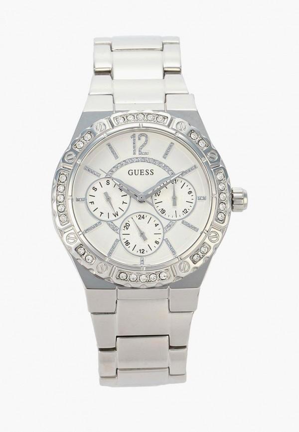 Часы Guess Guess GU460DWYND82 часы guess guess gu460dwhlf75