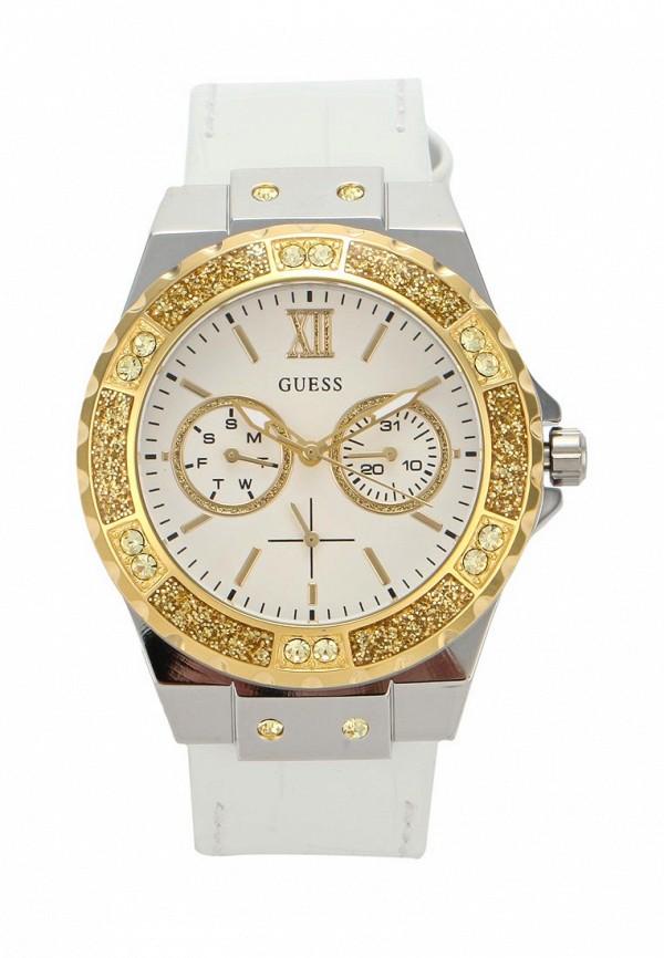 Часы Guess Guess GU460DWZJC26 часы guess