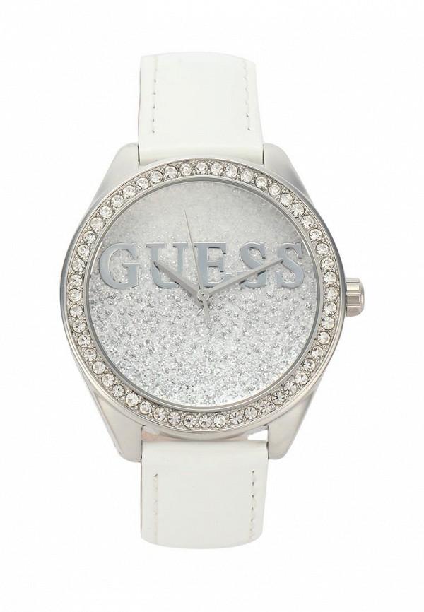 Часы Guess Guess GU460DWZJC28 часы guess guess gu460dmbtp18