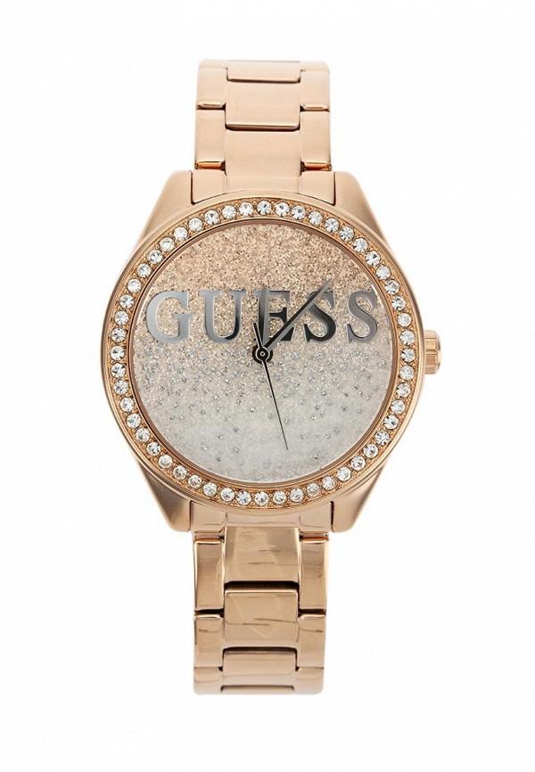 Часы Guess Guess GU460DWZJC29 guess w1044g1