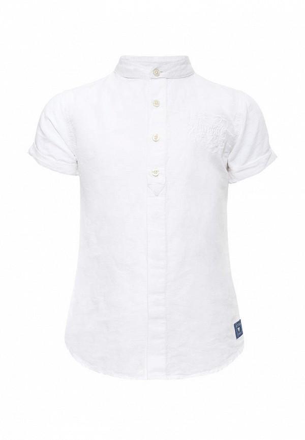 Рубашка Guess (Гесс) L62H19 00C11