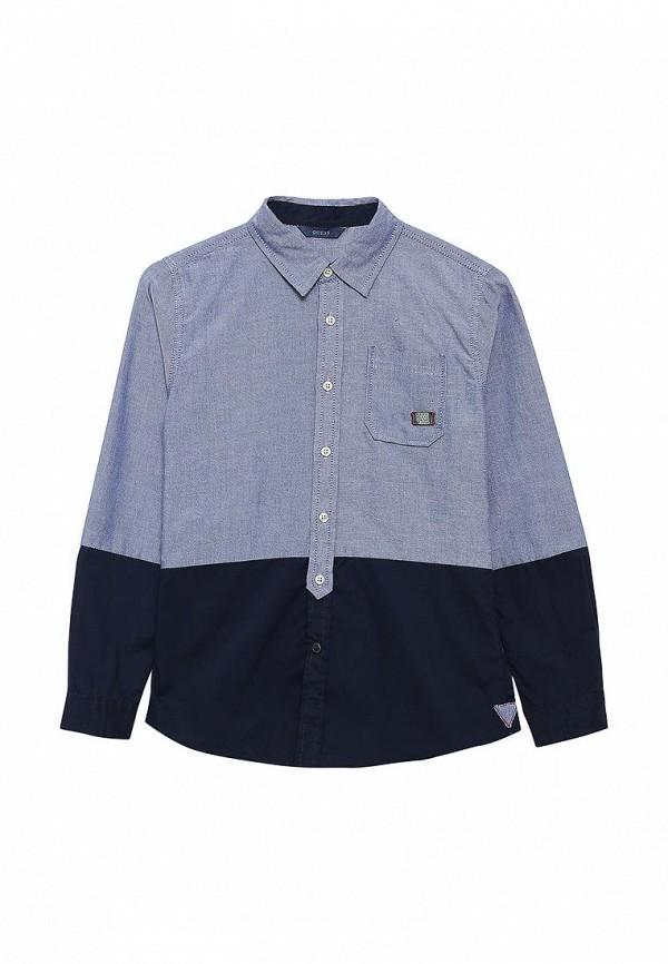 Рубашка Guess (Гесс) L63H30 00C10